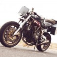 cool-motorcycles-survival-bikes-5