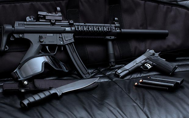 big-guns-ready