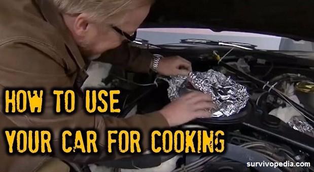SURVIVOPEDIA-CAR-COOKING