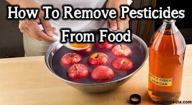 Survivopedia-remove-pesticides