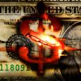 Survivopedia Economic Collapse