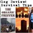 Survivopedia Urban Survival
