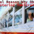 Survivopedia Illegal Immigrants