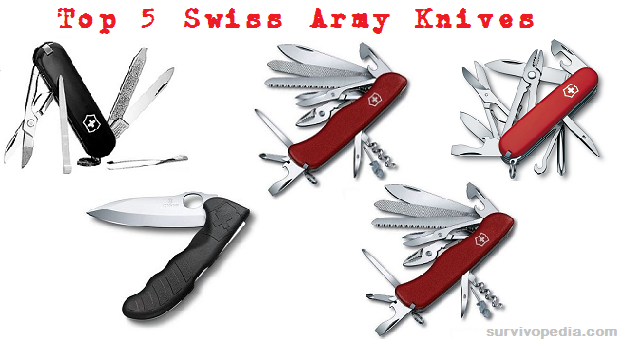 qualities of swiss army knife Unique or important qualities about the victorinox swiss army swisschamp:  this swisschamp has a35-inch swiss army knife with a set of 32 tools.