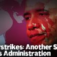 21.obama's  ISIS