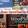 Prep Blog Review Nov 29