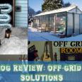 Prep Blog Review Dec 06