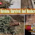 Prep Blog Review 10 Jan