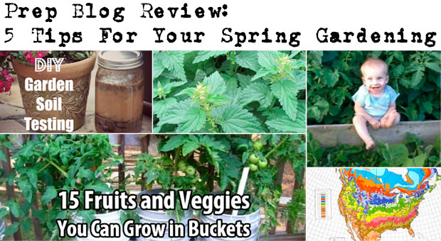 PRE Blog review 02 May