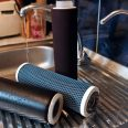 How to choose your water filter