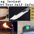 Prep Blog Review 06 June