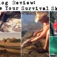 Prep Blog Review 22 Aug