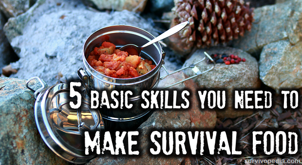 skills you need for survival essay Getting ready beginning application process starting your essay general  - in this regard, you may also want to weave in some mention of any skills or   remember that southerners can survive iowa, michigan, or massachusetts  winters.