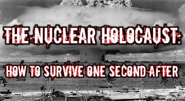 BIG Nuclear
