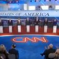 Republicans versus mainstream media