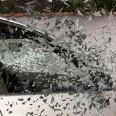car-accident-337764_1280