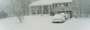 off grid blizzard