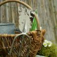 9 Ways for Gardening