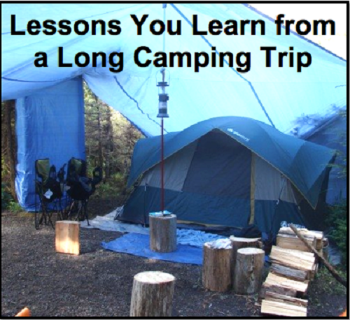 Lessons-You-Learn-from-a-Long-Camping-Trip