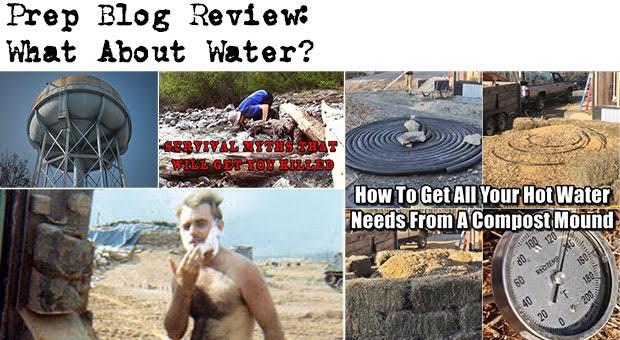 Prep Blog Water Big