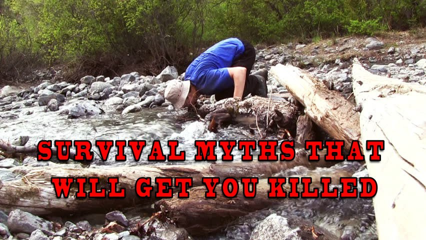 Preppers-Will-Survival-Myths-that-will-get-you-killed
