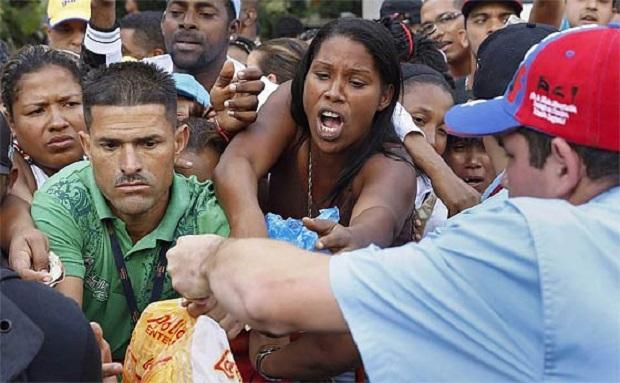 PBR Venezuela Crisis_3