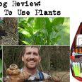 Prep Blog review 7th May