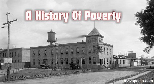 SVP poverty