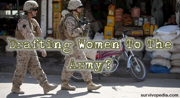 Women Army BIG_1