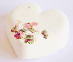soap-635391_640