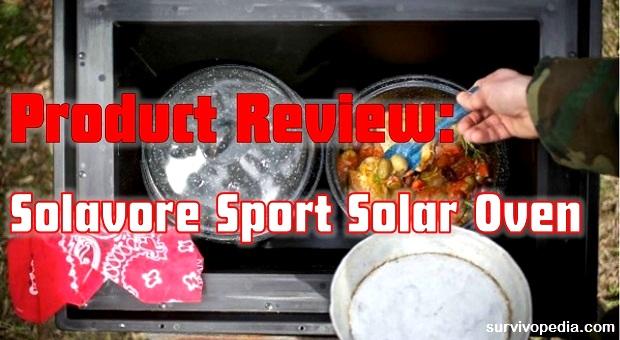 survivopedia-product-review-solavore