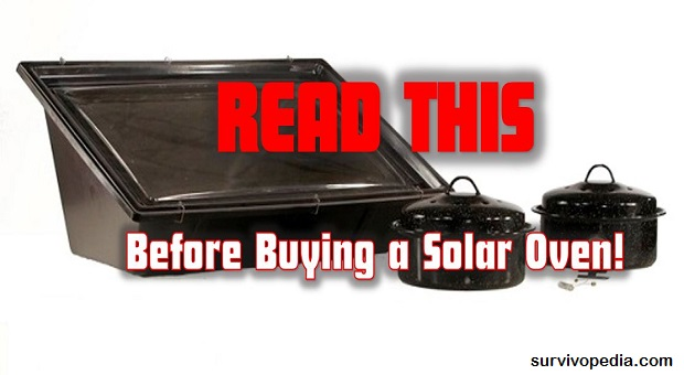 survivopedia-read-before-buying-solar-oven