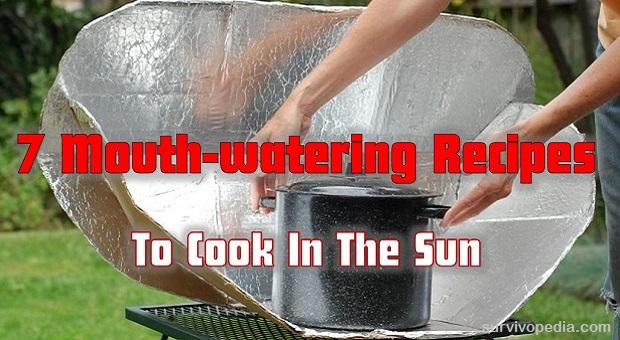 survivopedia-7-solar-oven-recipes