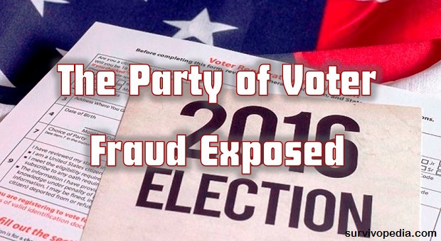 survivopedia-voters-fraud