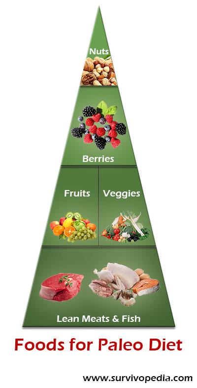 infographicPyramidFood2