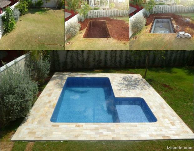 DIY Projects: 15 Ideas For Using Cinder Blocks | Survivopedia on Cinder Block Fireplace Diy id=42636